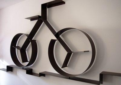 Libreria Bici