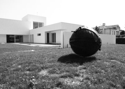 Villa privata Treviso