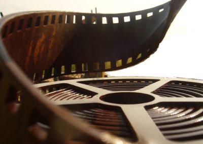 Premio AsoloFilmFestival