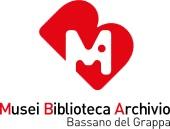 logo_musei_bassano